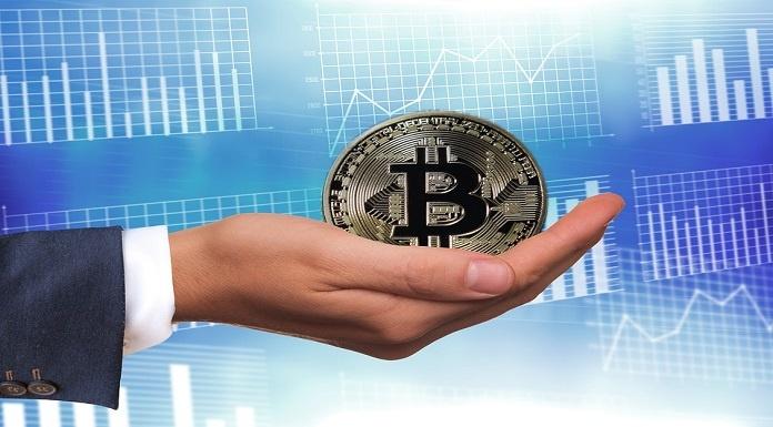 perusahaan ini catatkan rekor pembelian bitcoin