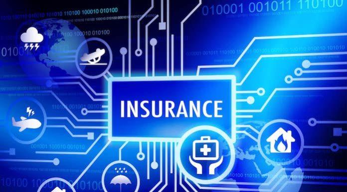 startup asuransi digital