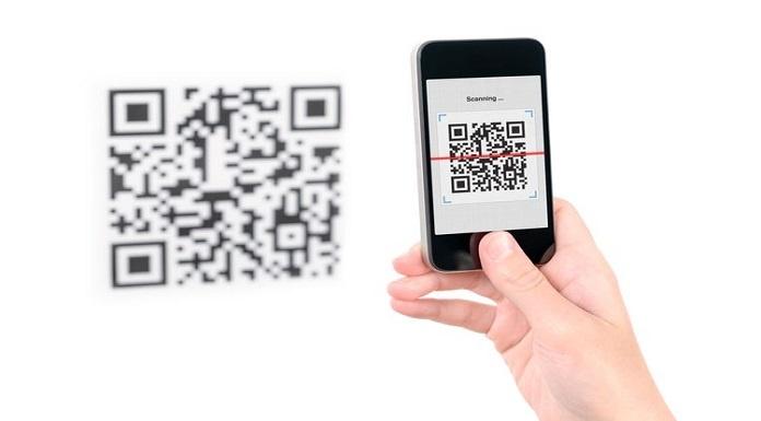 Aplikasi Cicilan Digital