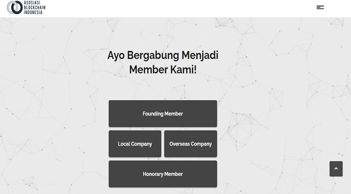 Menyoroti Kegiatan Asosiasi Blockchain Indonesia