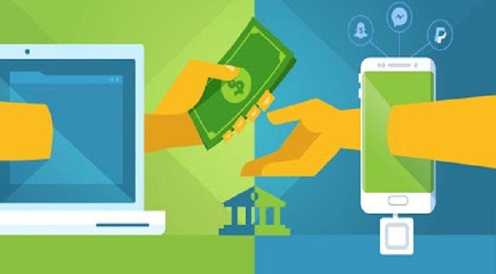 Daftar Penyedia Pinjaman Online Cicilan Terbaik 2020 Terdaftar Di Ojk