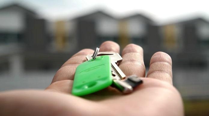 Cara Efektif Nabung untuk Beli Rumah