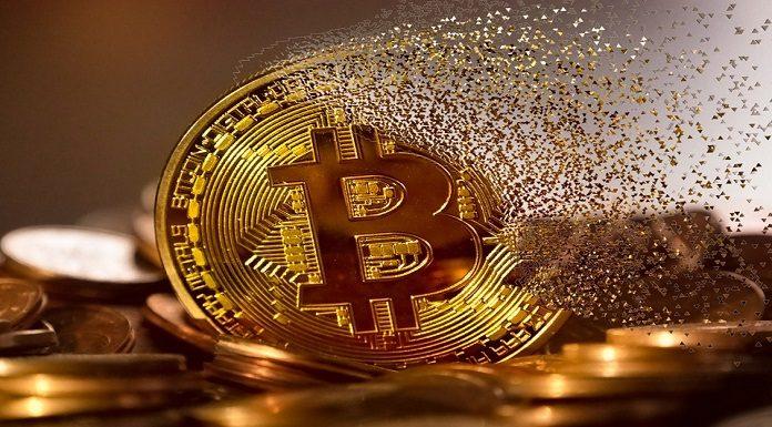 Mengenal Digital Future Exchange