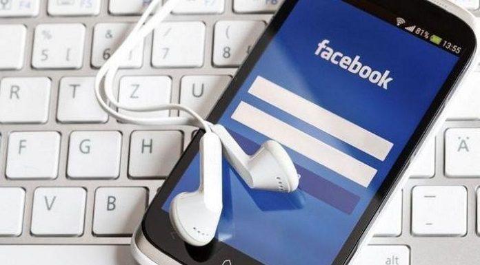 Facebook Siapkan Dana untuk UMKm lokal