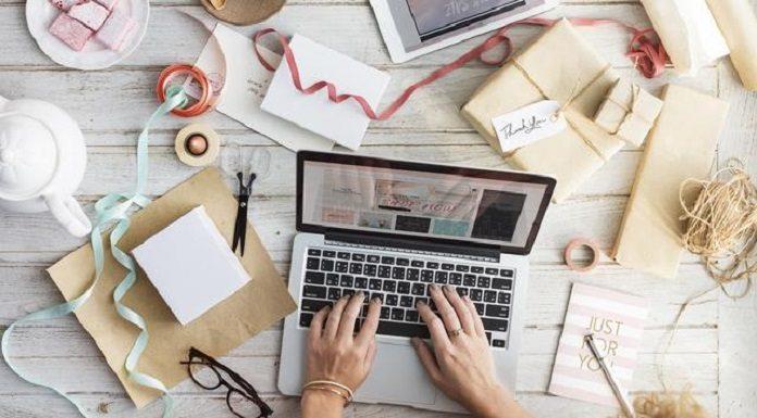Bisnis menguntungkan dengan modal pas-pasan