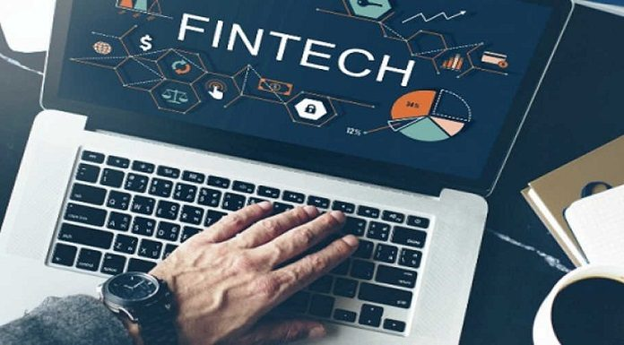 Cara Fintech Lending Bertahan