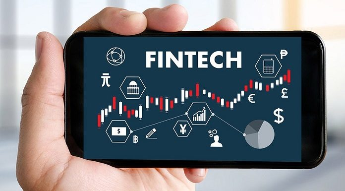 daftar fintech legal OJK 2020