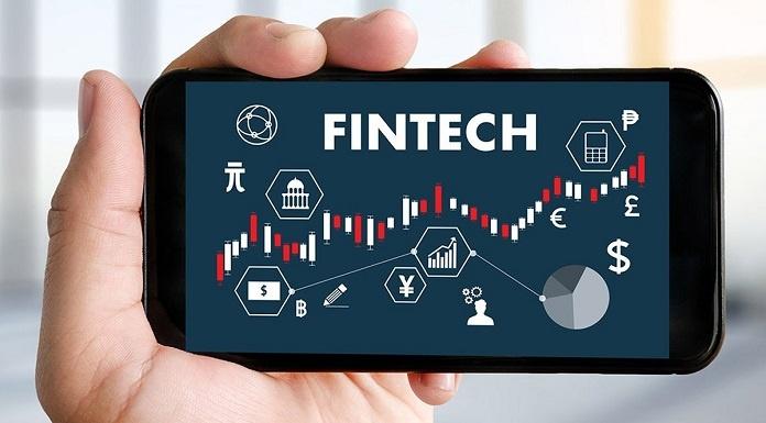 Inilah Daftar Perusahaan Fintech Legal Ojk Tahun 2020