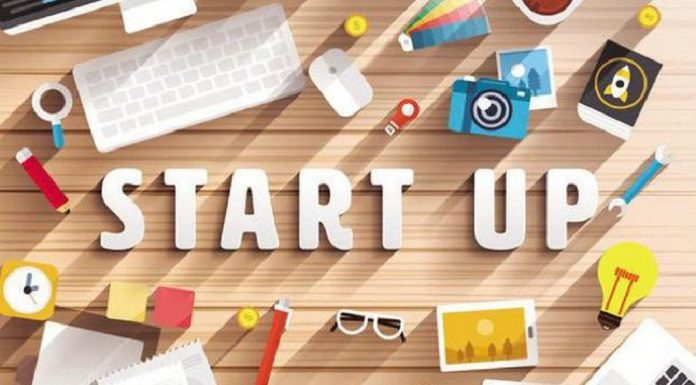 Startup4Industry 2020