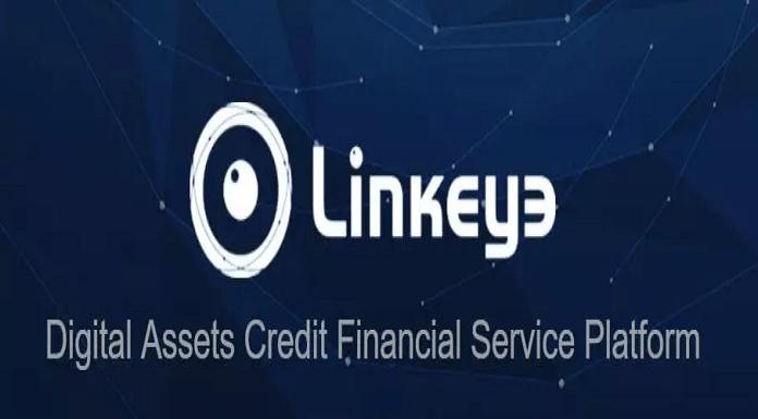 Aset Kripto Baru Listing di Indodax