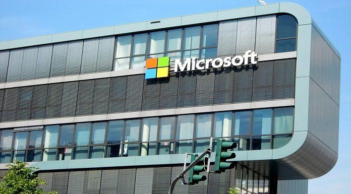 Microsoft Kembangkan Inisiatif Untuk Para Startup