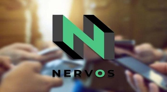 Nervos CKB Listing di Indodax,