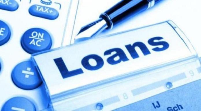 Perpanjang Relaksasi Kredit
