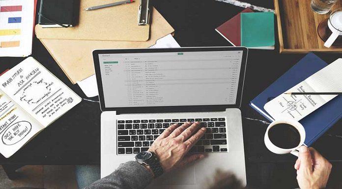 pekerjaan online dengan penghasilan fantastis