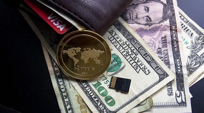 Payment Gateway Aset Kripto