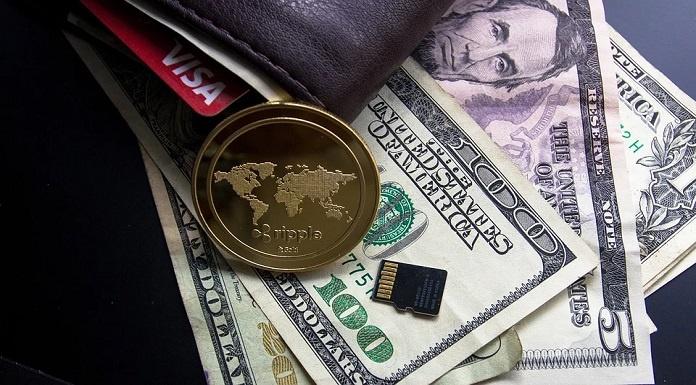 ASEAN Kini Menjadi Pusat Pertumbuhan Cross Border Payment