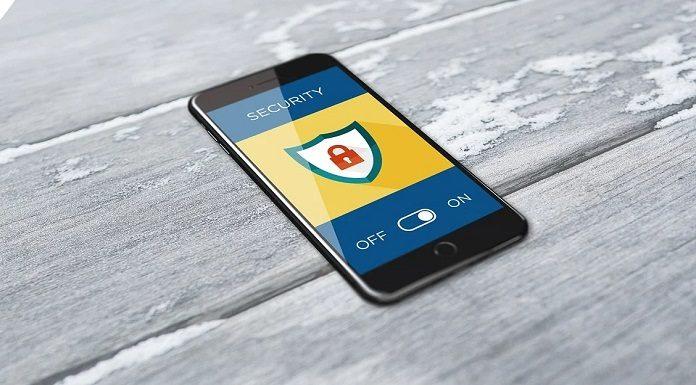 Perubahan Paradigma Keamanan Siber