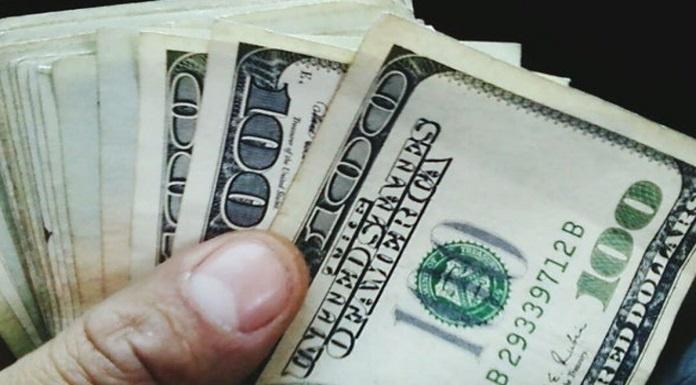 Pinjam Dana Tanpa Jaminan, Solusi Cepat Butuh Uang Mendesak