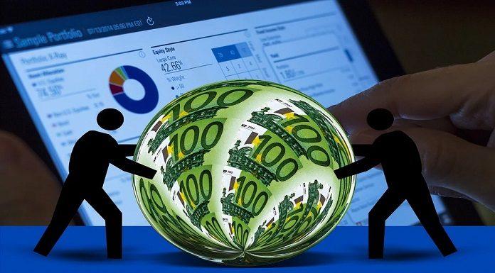 Pinjaman Online Terdaftar dan Berizin OJK