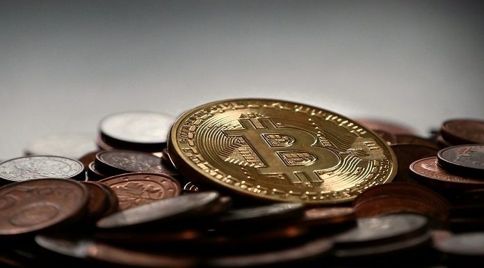 Situs Mining Bitcoin Gratis 2020