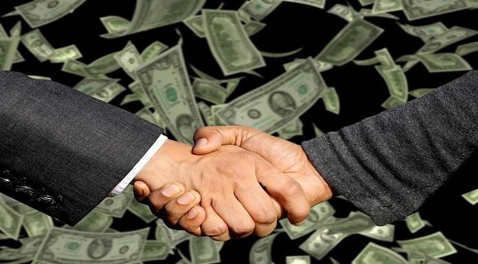 Syarat dan Ketentuan Pinjaman Dana Syariah. Ini yang Harus ...