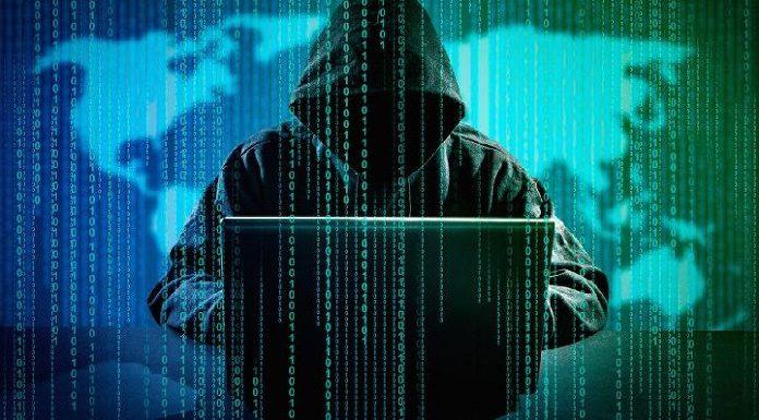 Tingkat Kejahatan Digital