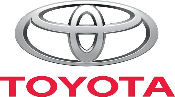 Toyota Systems Lakukan Eksplorasi Blockchain