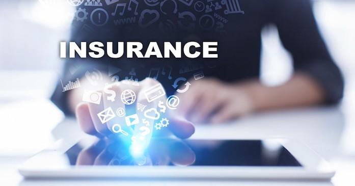 asuransi digital Tokopedia