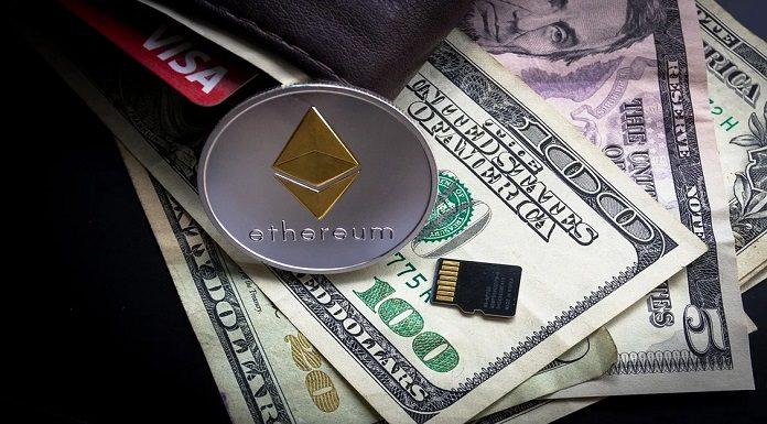 Aset Kripto Terpopuler Selain Bitcoin