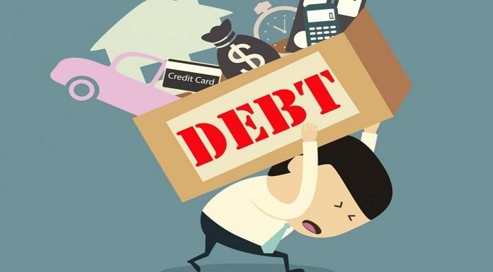 tidak membayar utang pinjaman online