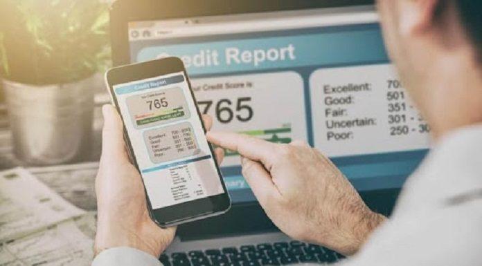 Cara Mudah Cek Bi Checking Di Android Agar Proses Pinjaman Cepat