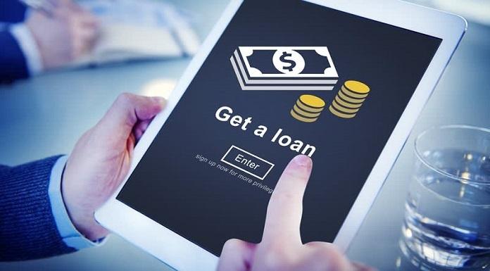 Pinjaman Online Langsung Cair Solusi Dana Darurat Hanya Dengan Ktp