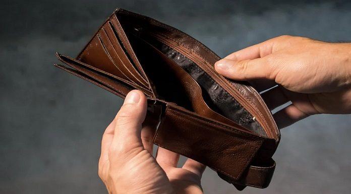 Kenapa Pinjaman Online Ditolak