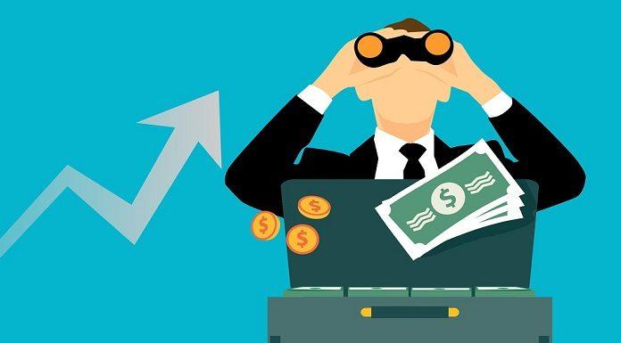 Peluang dan Tantangan Layanan Wealth Management