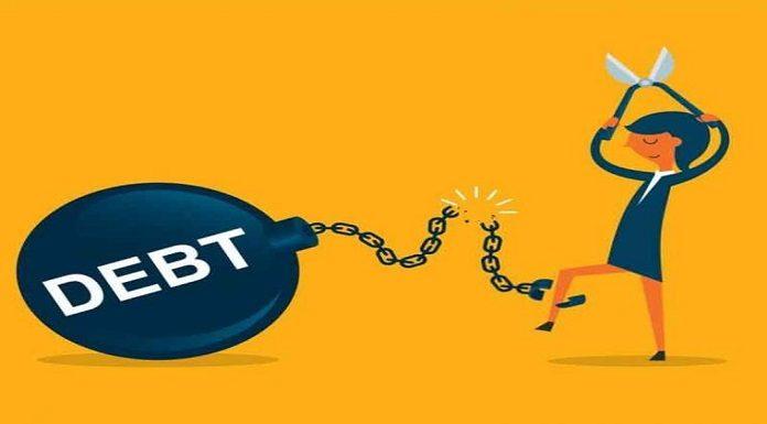 solusi ketika terjerat utang pinjaman online