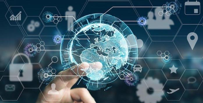 Apa Itu Digital Signature: Software dan Cara Kerjanya