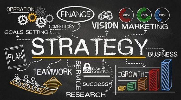 mengelola finansial bisnis bagi pemula