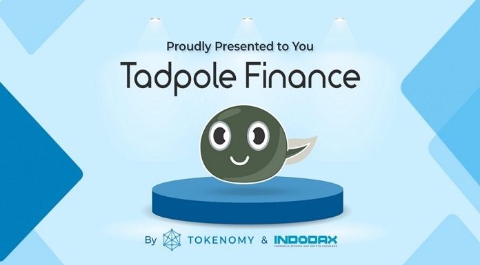 Tadpole Finance