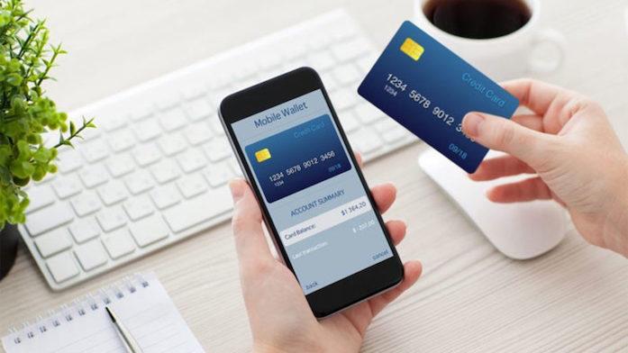5 Besar E-Wallet Indonesia Tahun 2020! Siapakah Mereka?