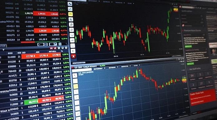 Cara memilih aplikasi trading saham