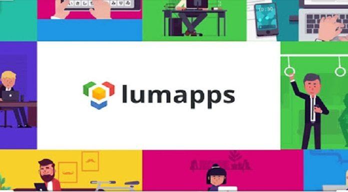LumApps Hadirkan Fitur Paylater