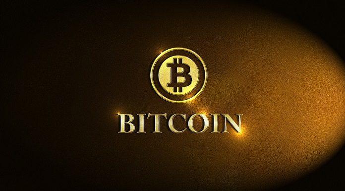 Harga Bitcoin capai RP400 juta