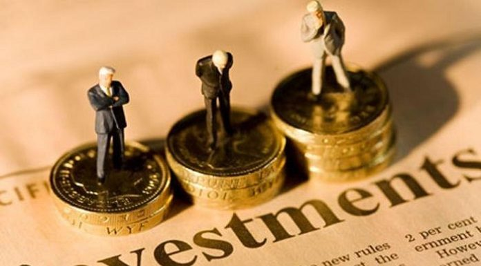 investasi jangka panjang bikin kaya raya