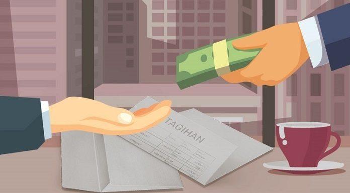 Pinjaman Bank untuk Karyawan Swasta