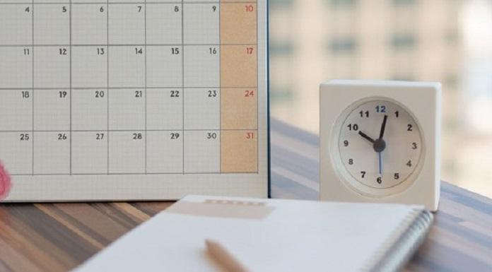 Keuntungan Mengajukan Pinjaman Online Tenor Panjang untuk ...
