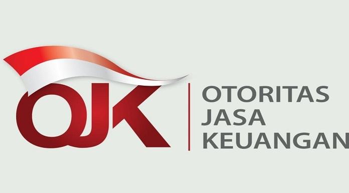 Peraturan Otoritas Jasa Keuangan Terbaru