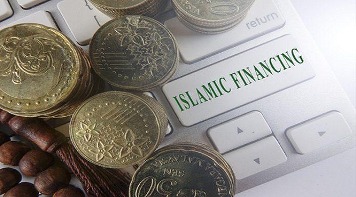 Pinjaman Online Syariah Terbaik 2020