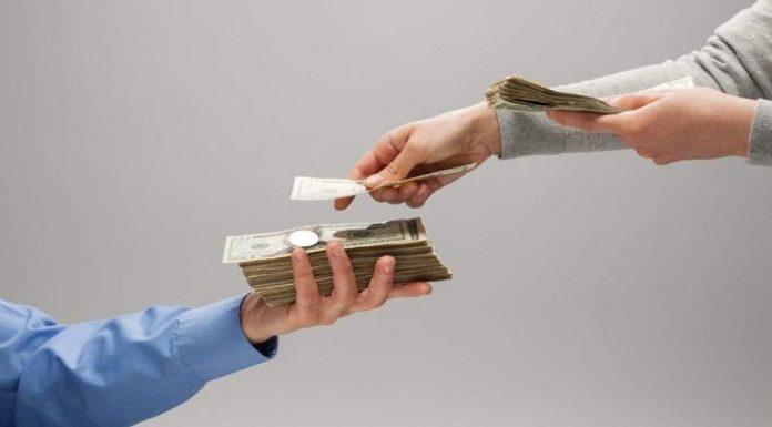 pinjaman uang mudah di Bandung
