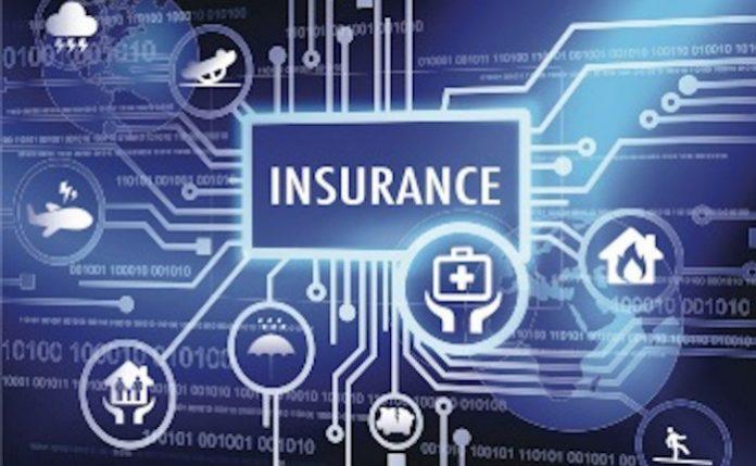 asuransi pinjaman