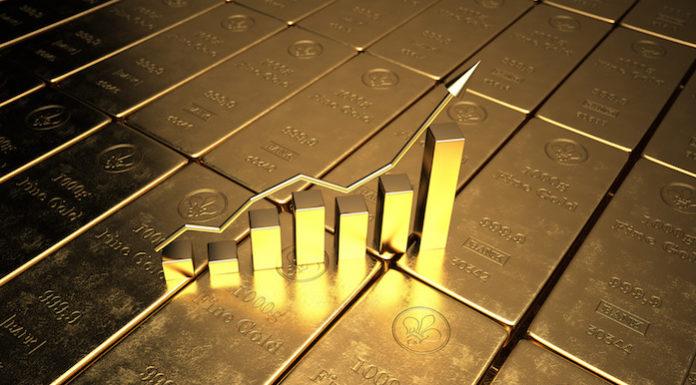 harga emas 21 Desember
